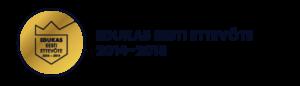 E-MAIL SIGNATURE EEET2014-2018